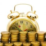 вклад на минимальный срок