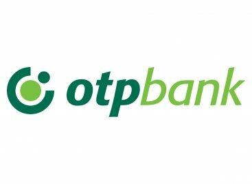 Вклады ОТП банк