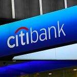 Ситибанке депозитов и их процентные ставки в 2018 году