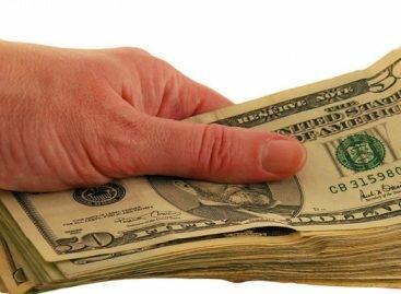 Вклады с ежемесячными выплатами процентов