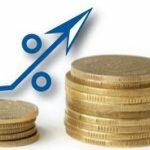 вклады под 14 процентов годовых от абанк Открытие