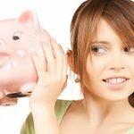 вклады со снятием без потери процентов