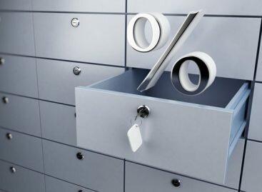 Отличие депозита от вклада