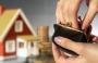 Облагается ли налогом имущество полученное по наследству